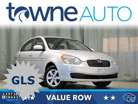 Towne Auto Sales >> 436 Used Cars Trucks Suvs In Stock Towne Auto Group